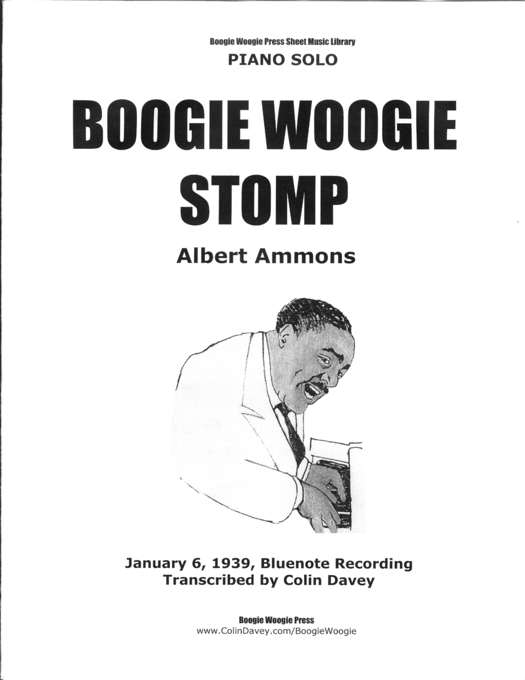 Index of tempbw rug 19 jun 2012 0910 298k boogie woogie and how to play it book two david carr glover 1958boogiewoogiepdf 19 jun 2012 0910 41m brazilian fandeluxe Images